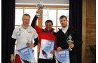 Auto & Ski 2011, Jörg Viebahn, Helmut Mayer, Martin Tomczyk