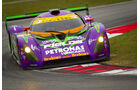 Autobacs Racing Team Aguri ARTA Super GT 2012