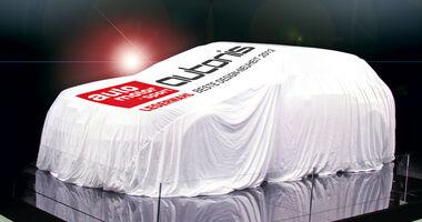 Autonis 2012