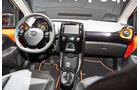 Autosalon Genf 2014, Toyota Aygo