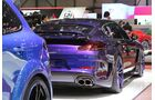 Autosalon Genf 2016, Tuner-Highlights, 03/2016