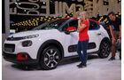 Autosalon Paris 2016 Tops Flops Natalie Diedrichs