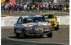 AvD Oldtimer Grand Prix Mercedes 280 CE W 123
