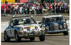 AvD Oldtimer Grand Prix Porsche 911 Rallye