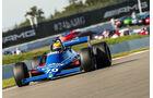 AvD Oldtimer Grand Prix Tyrrell 010-Ford (1980)