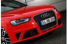 B&B Audi RS4 Avant