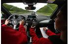 BMW 220d, Coupé, Cabrio, Vergleich