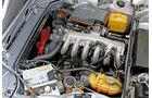 BMW 3.0 CSi (E9), Motor