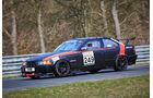 BMW 325i - Startnummer #249 - SP4 - VLN 2019 - Langstreckenmeisterschaft - Nürburgring - Nordschleife