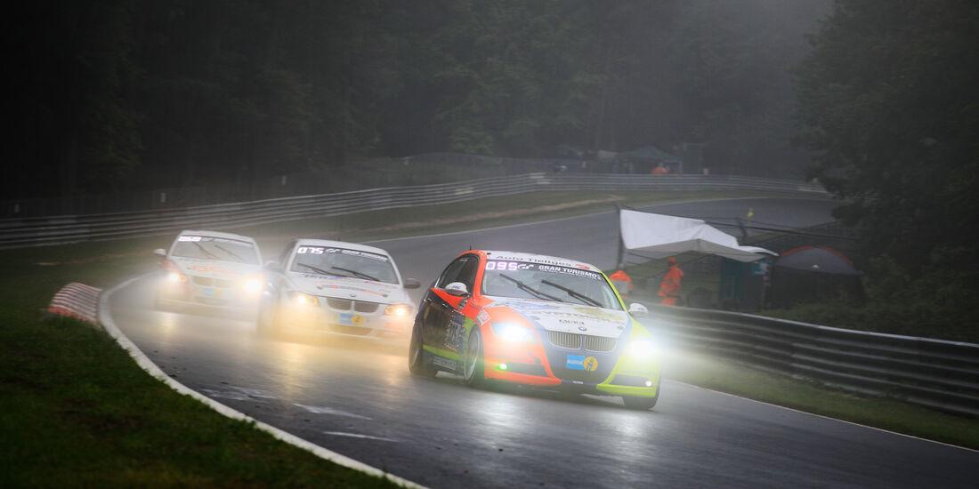 BMW 325i - Startnummer #325 - 24h-Rennen Nürburgring 2018 - Nordschleife - 13.5.2018