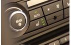 BMW 335i Cabriolet, Deatil, Sitzheizung