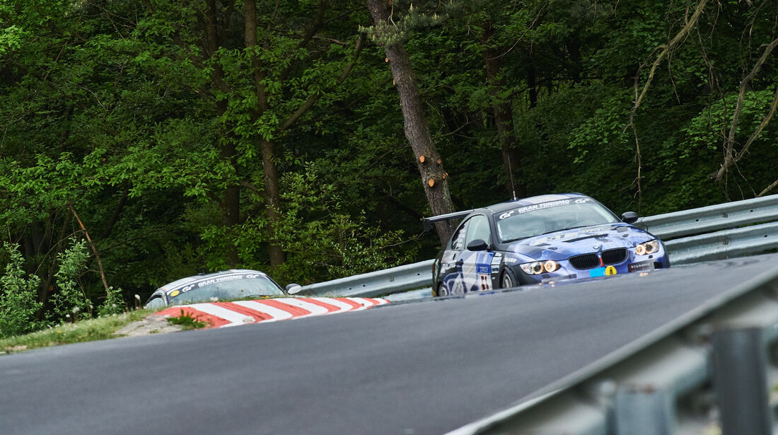 BMW 335i E92 - Pixum Team Adrenalin Motorsport - Startnummer: #51 - Bewerber/Fahrer: Niels Borum, Maurice O'Reilly, Michael Eden, Wayne Moore - Klasse: SP8T