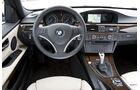 BMW, 335i, innenraum, vtest, aumospo0309