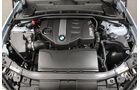 BMW 3er 316d Motor