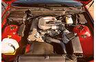 BMW 3er-Reihe E36, Motor