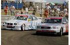 BMW 3er Tourenwagen