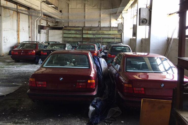 BMW-5er-E34-Scheunenfund-Bulgarien-fotoshowBig-ce27cf31-1254488.jpg