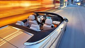 BMW 650i Cabrio, BMW 6er Cabrio, Aufmacher, Cabrio-Aufmacher