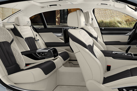 bmw 7er g11 g12 auto motor und sport. Black Bedroom Furniture Sets. Home Design Ideas