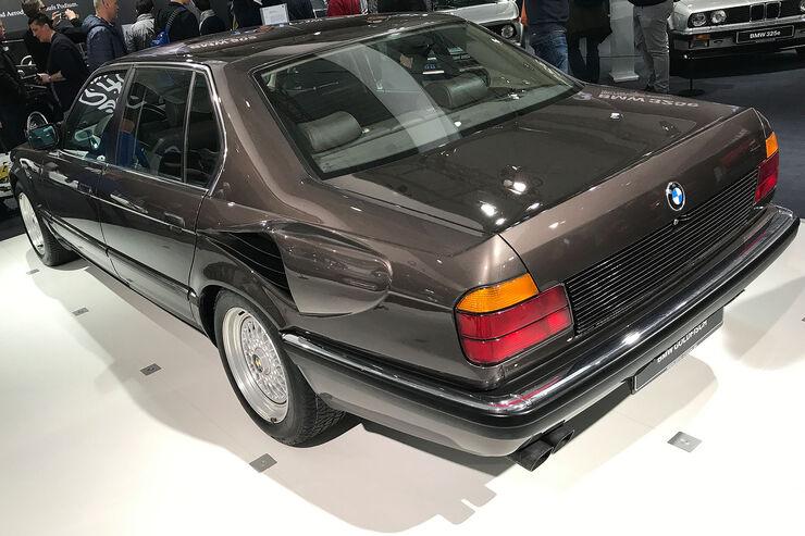 BMW-7er-E32-V16-Goldfish-fotoshowBig-cb3