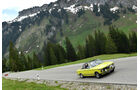BMW Bavaria Tour 2029