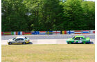 BMW E36 325i - 24h Classic - Nürburgring - Nordschleife