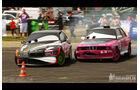 BMW E36 & E30 - Durci Cars Photoshop Studie