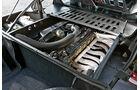 BMW M1, Motor