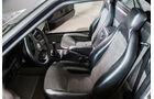 BMW M1 - Polaris Silver - Sportwagen - Mint Classics