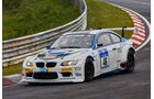 BMW M3 E92 - TeamCoach-Racing - Startnummer: #46 - Bewerber/Fahrer: Rudi Adams, Dierk Möller-Sonntag, Tom Moran, Arno Klasen - Klasse: SP8