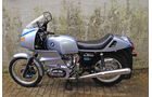 BMW R 100 RS /7