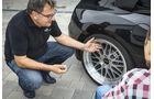 BMW Z4 M Roadster, Exterieur