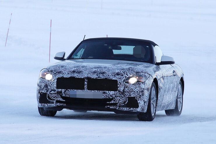 BMW-Z5-Erlkoenig-fotoshowBig-74e933ea-1003176