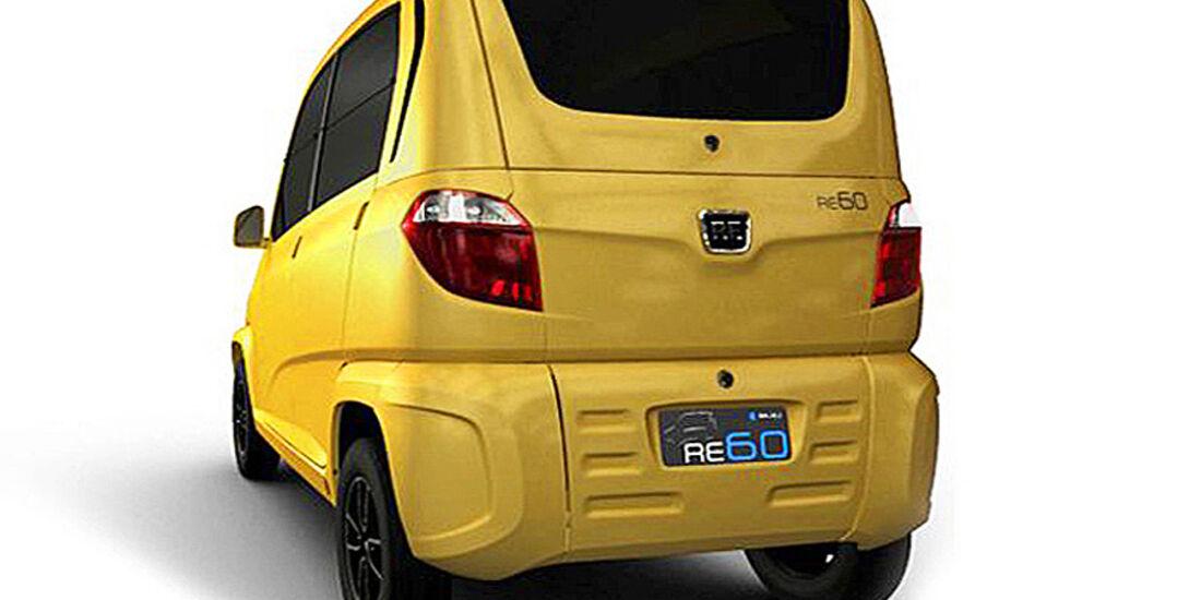Bajaj R60
