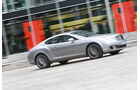 Bentley Continental GT Speed 01