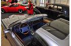 Bentley SC Sedanca