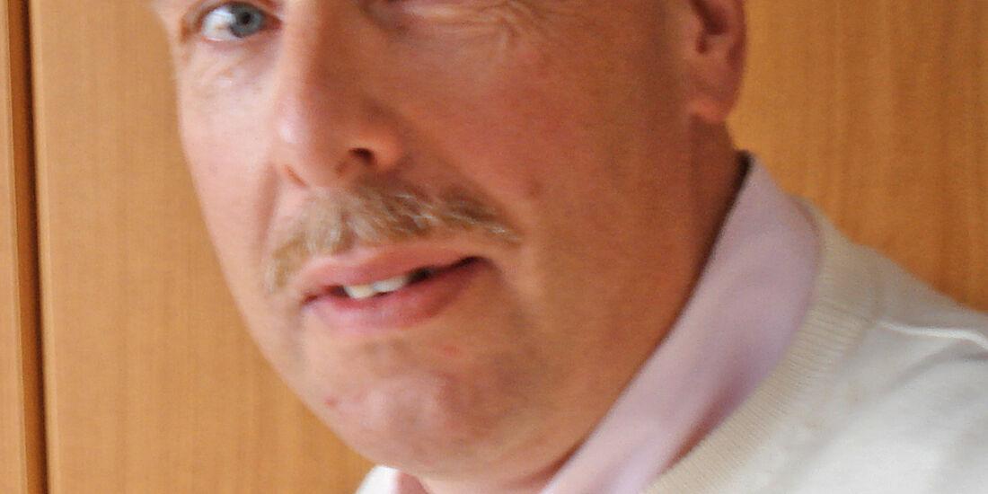 Berndt Breidenbach