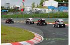 Bild des Tages 24.05.2012 elektroauto Twizy