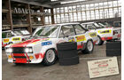 Bo Zolland Design Fiat 131 Abarth