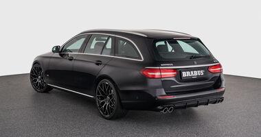 brabus c 63 s 650 green hell h llisch gr nes t modell auto motor und sport. Black Bedroom Furniture Sets. Home Design Ideas