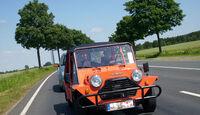 Braunschweiger Mini Tage 2010