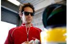 Bruno Senna - Formel E 2014