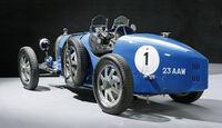 Bugatti 35 T