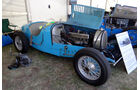 Bugatti Holden Special GP Australien Classics