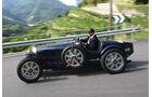 Bugatti T51 Grand Prix