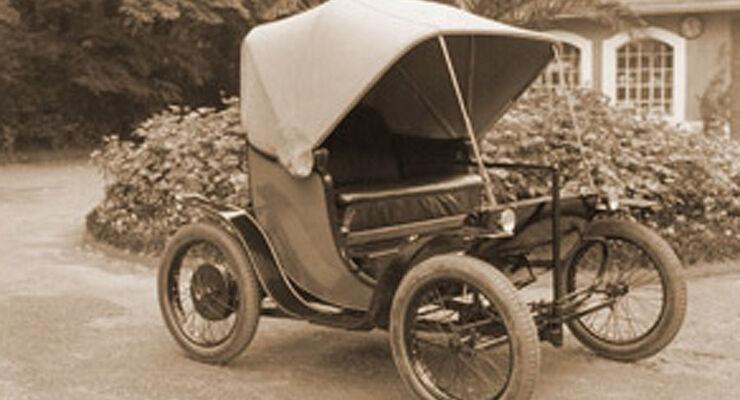 Bugatti T56
