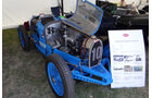 Bugatti Type 37A 1928 GP Australien Classics