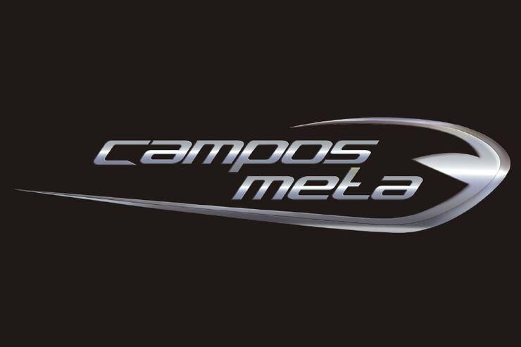Campos Meta 1