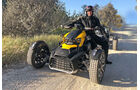Can-Am Ryker Rally Edition 2038