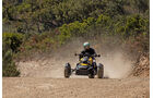 Can-Am Ryker Rally Edition 2041